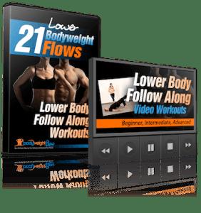 BW-FLOW-IMAGE-26-Lower-Body-Videos-282x300