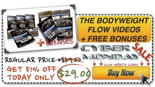 Bodyweight-Flow-Sale-1024x576