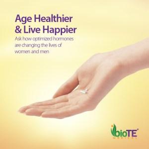 Age-Healthier-Live-Happier-Pellet