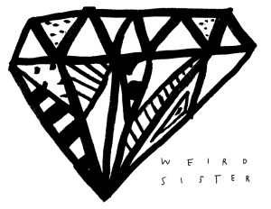 weird-sisterlogo7