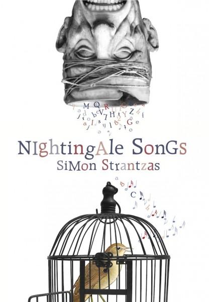 nightingale_songs__63257_zoom