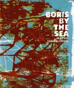 boris-by-the-sea-251x300