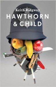Ridgway - Hawthorn