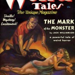 May 1937 Issue