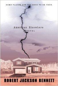 American Elsewhere Bennett
