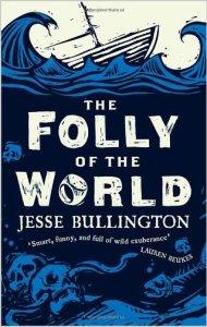 Folly Bullington