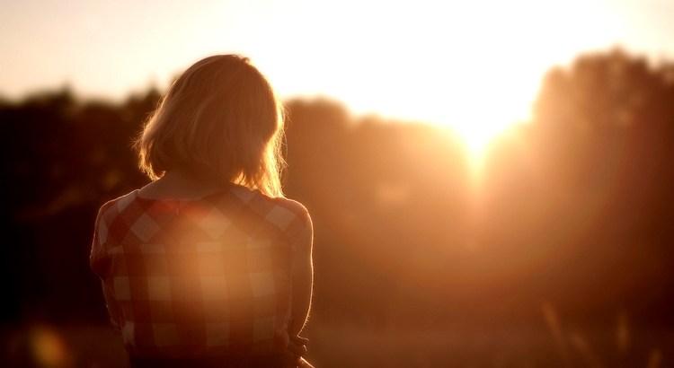 Wir hoffen immer und in allen Dingen ist hoffen besser als verzweifeln. - Johann Wolfgang von Goethe
