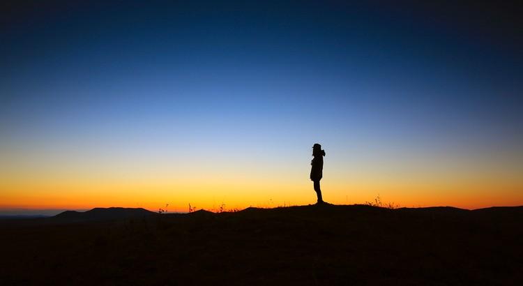 Intelligentes Leben im All? Mir würde schon intelligentes Leben auf der Erde reichen. - Verfasser Unbekannt