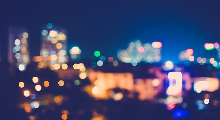 Ein Traum ist nicht immer das, was du siehst, wenn du schläfst. Manchmal ist ein Traum das, was dich am Einschlafen hindert. - Verfasser Unbekannt