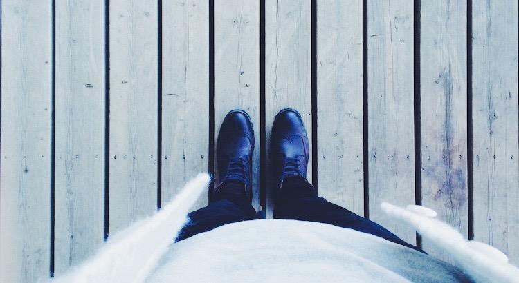 Der Mensch müht sich ab, das Leben ausserhalb seiner zu finden, und ahnt nicht, dass das Leben, das er sucht, in ihm selbst ist. - Khalil Gibran