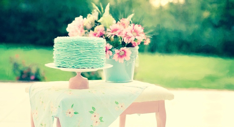 Von Herzen zu Herzen – Glückwünsche, Sprüche und Zitate zum Geburtstag