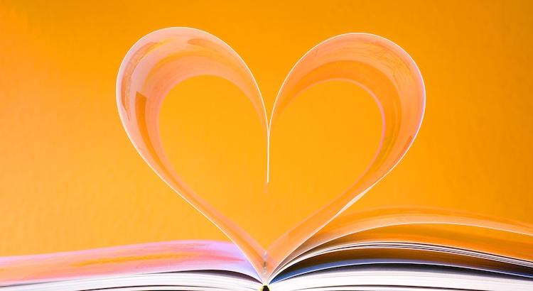 Auch wenn Liebe etwas ist, das gefühlt werden muss, sollte es von nun an auf alle Lehrpläne dieser Erde gesetzt werden. Wer nicht fühlen will, muss lernen.- Esragül Schönast