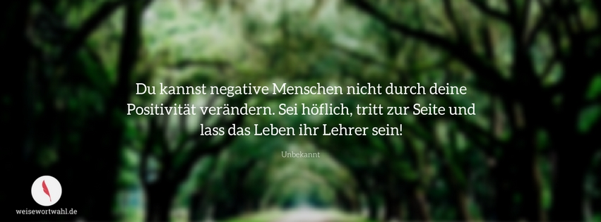 Image Result For Zitate Philosophie Zeit