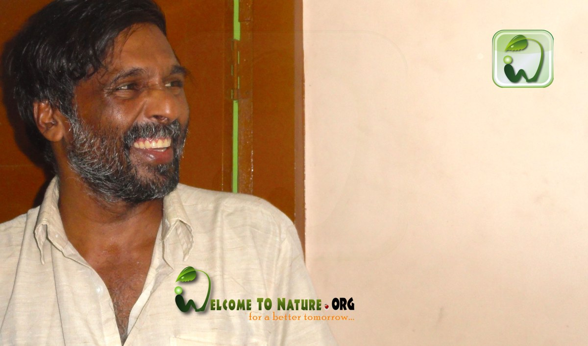 Mohanan Vaidyar Revealing his Treatment Secrets