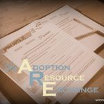 The Adoption Resource Exchange