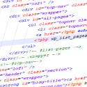 How To Remove A WordPress Sidebar
