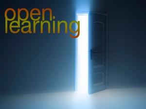 open-learning1