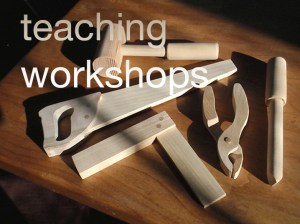 teachers-workshop