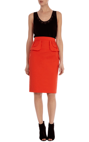 who can wear summer 2014 pencil skirts welessermortals