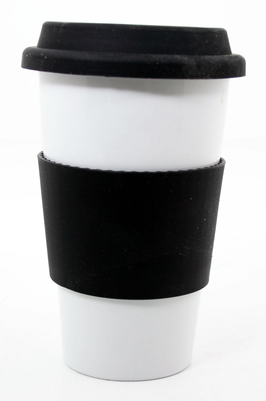 Pretty Ode To Coffee Mug Andy Welfle Cup Coffee Costs 4000 Coffee French Press Cup furniture The Perfect Coffee Cup