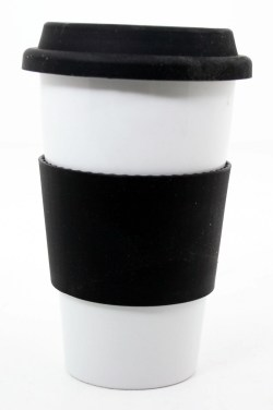 Small Of The Perfect Coffee Cup