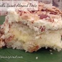 Tip of the Week-Where to Buy the Best Cake Ever (Online)!