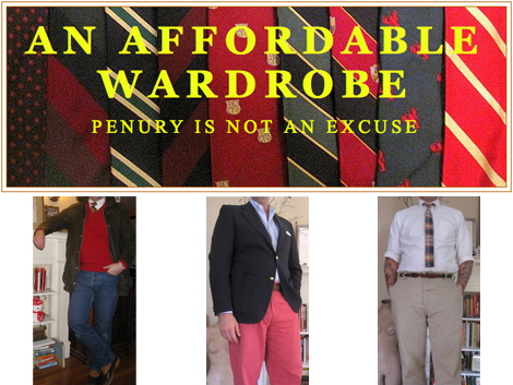 An_Affordable_Wardrobe_Header