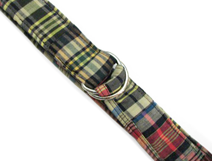 Just_Madras_Belts_4