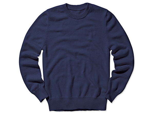 Appalatch_Custom_Fit_Cotton_Sweaters_1