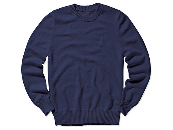 Appalatch_Custom_Fit_Cotton_Sweaters_1
