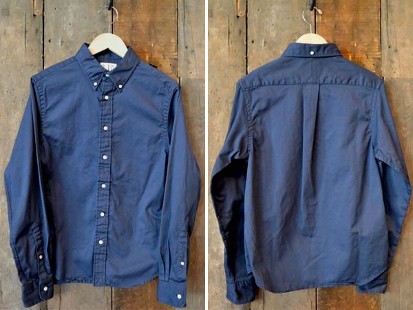 August_Fifteenth_Twill_Shirts_1