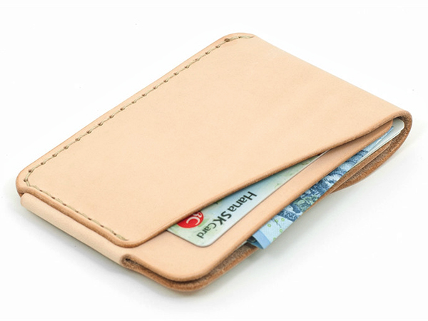 DHK_Goods_3-Pocket_Card_Wallets_2