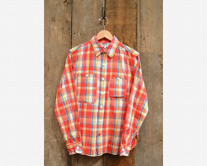 EG_Newport_Work_Shirts_1