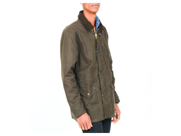 Filson_Cover_Cloth_Weekender_Coat_1