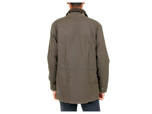 Filson_Cover_Cloth_Weekender_Coat_3