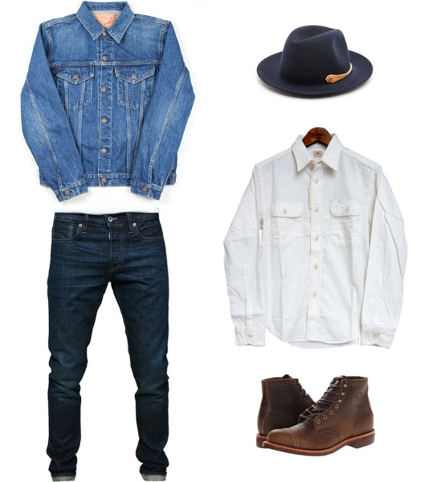 Harrison_Outfit