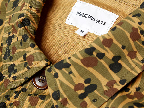 Norse_Projects_Kyle_Light_Canvas_Jackets_2