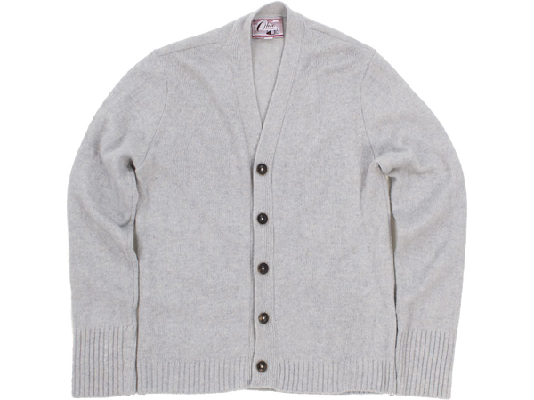 Ohio_Knitting_Mills_Wool_Cardigans_2
