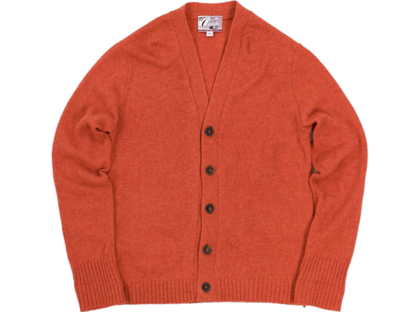 Ohio_Knitting_Mills_Wool_Cardigans_3