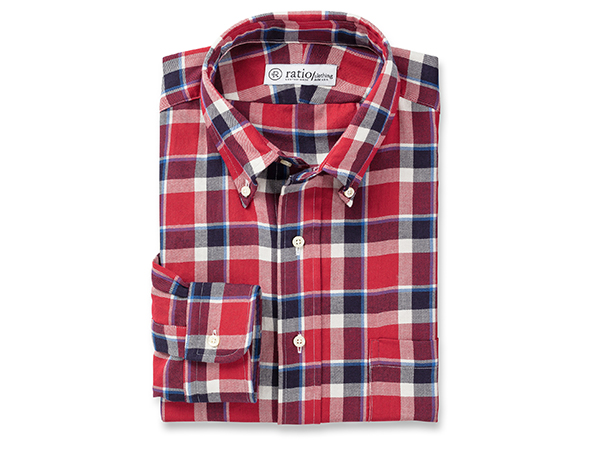 Ratio_Summit_Twill_Shirts_1