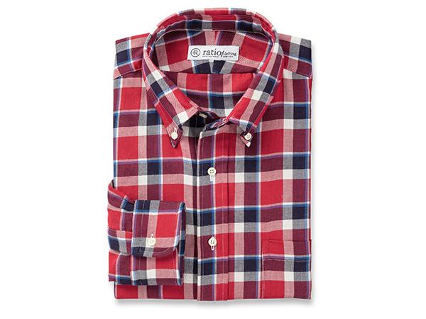 Ratio_Summit_Twill_Shirts_1