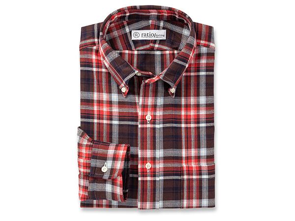 Ratio_Summit_Twill_Shirts_4