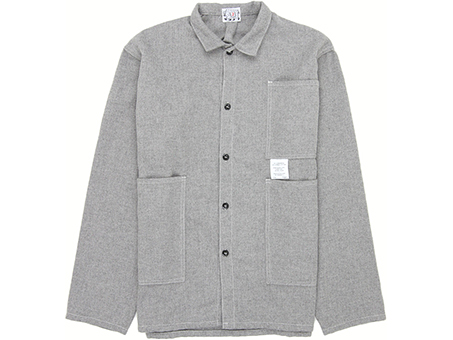 Tender_Grey_Wool_Shop_Shirt_1