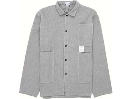 Tender_Grey_Wool_Shop_Shirt_1