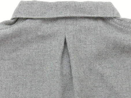Tender_Grey_Wool_Shop_Shirt_3