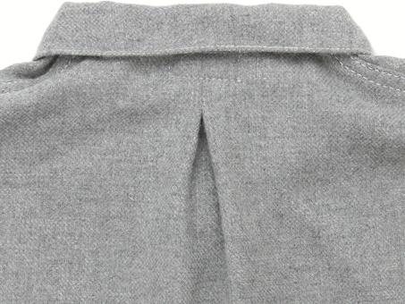 Tender_Grey_Wool_Shop_Shirt_3
