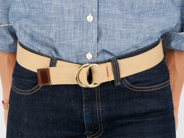 Archival_Clothing_Wide_Web_Belts_1