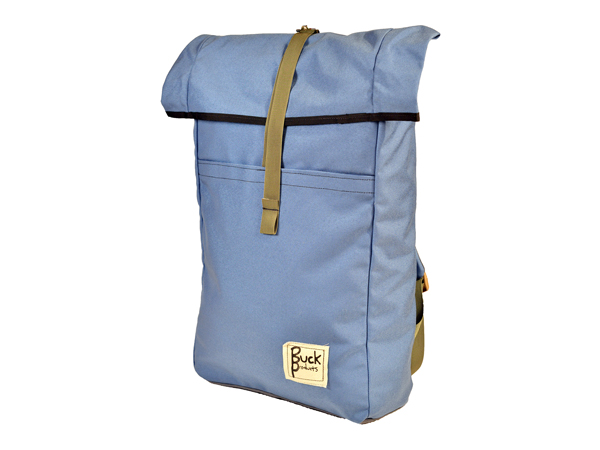 Buck_Products_Custom_KnappSacks_1
