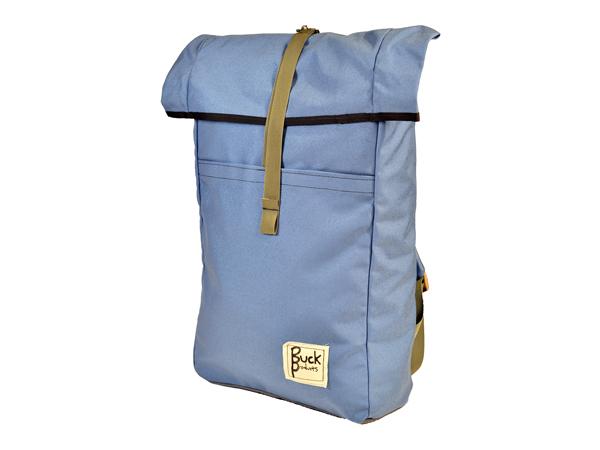Buck_Products_Custom_KnappSacks_1