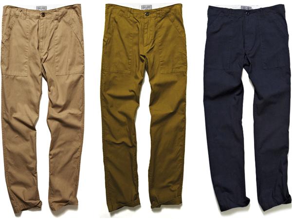 Cadet_Utility_Pants_1
